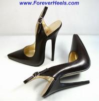 ForeverHeels.com